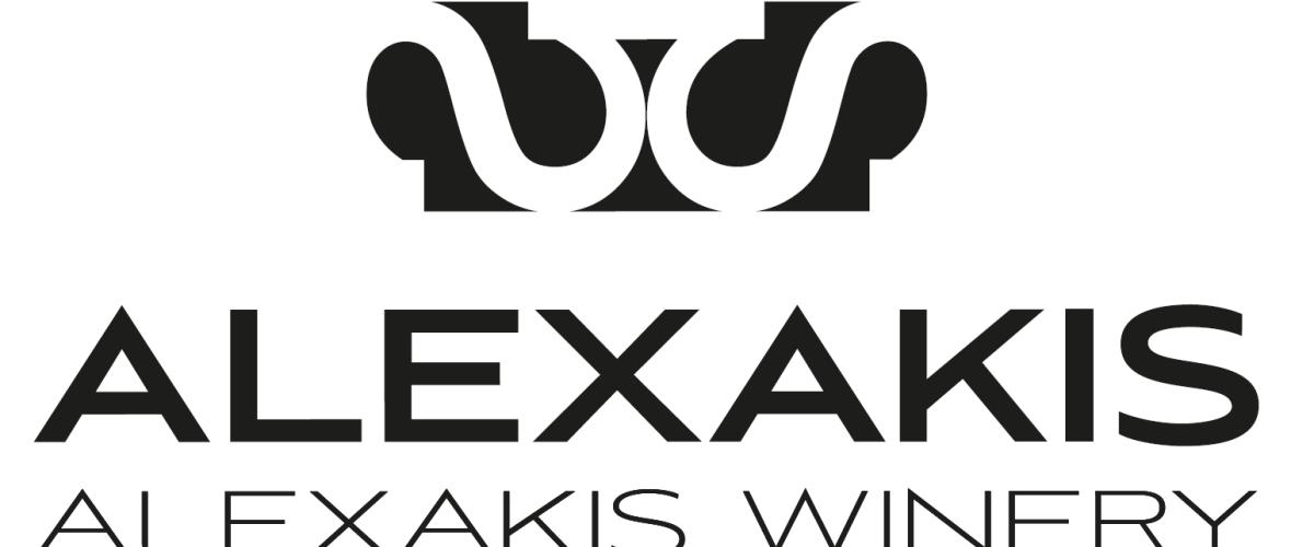 ALEXAKIS WINERY (Α.Μ.007)