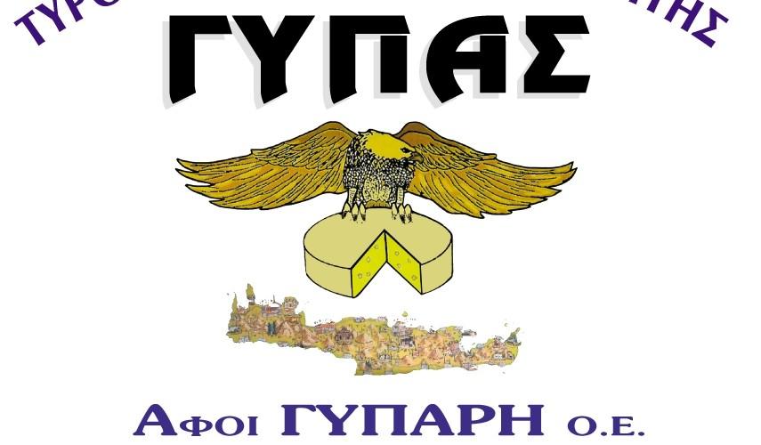 ΑΦΟΙ ΓΥΠΑΡΟΙ ΟΕ  (ΑΜ: 038)