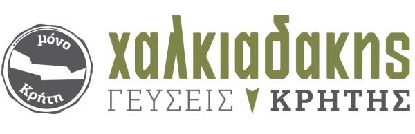 Παντοπωλεία Γεύσεις Κρήτης – Περιστέρι