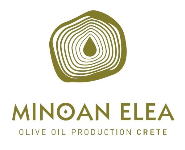MINOAN ELEA (Α.Μ.067)