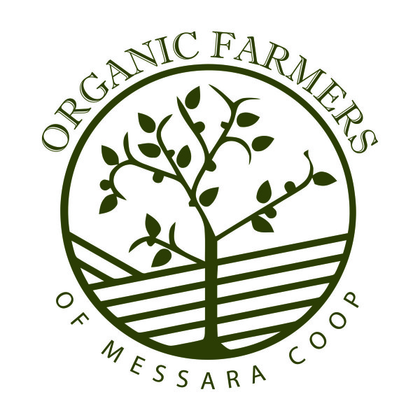 Organic Farmers Cooperative of Messara  (R.N.035)