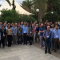 Ολοκληρώθηκε το 1ο Διεθνές Διεπιστημονικό Συνέδριο Φωτοβολταϊκών 3ης Γενιάς