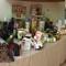 Με επιτυχία η ημερίδα της Αγροδιατροφικής Σύμπραξης της Περιφέρειας Κρήτης στον Αγ. Νικόλαο για την προβολή των σημάτων «κρήτη», «κρητική κουζίνα», «κρητικό μπακάλικο»