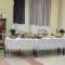 Για τα πιστοποιημένα προϊόντα και την Κρητική Διατροφή ενημερώθηκαν σε εκδήλωση μαθητές και καθηγητές που συμμετέχουν στο Erasmus σε εκδήλωση στο 1ο ΕΠΑΛ Ηρακλείου