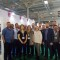 Δυναμική παρουσία της Αγροδιατροφικής Σύμπραξης της Περιφέρειας Κρήτης στην FOOD EXPO 2017 στην Αθήνα-Ενθουσίασαν τα Κρητικά προϊόντα με το σήμα «κρήτη» τους χιλιάδες επισκέπτες