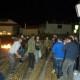 Μεγάλη Παρασκευή στην Αργυρούπολη Ρεθύμνου με πατροπαράδοτα έθιμα