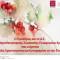 Χριστουγεννιάτικες ευχές από την Αγροδιατροφική Σύμπραξη της Περιφέρειας Κρήτης