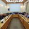 Μελέτη της Περιφέρειας Κρήτης για την κατοχύρωση ως ΠΟΠ του «Αρνιού Κρήτης»